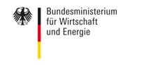 Schirmherrschaft econo=me 2017/2018