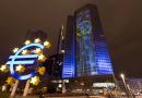 Was hält die EZB von einer möglichen Bargeldabschaffung?
